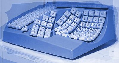 funny-keyboard.jpg